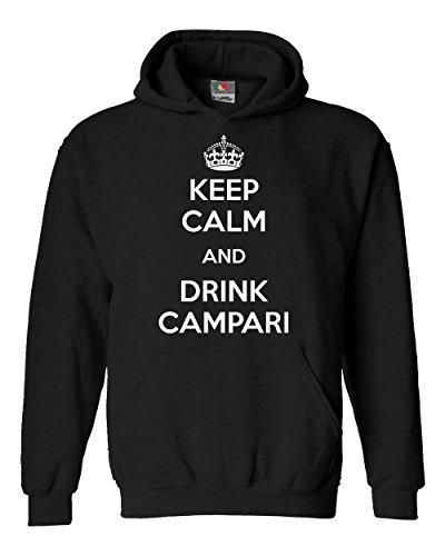felpa-unisex-keep-calm-and-drink-campari-felpa-con-cappuccio-lamaglieria-xl-nero