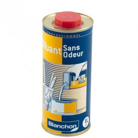 diluant-sans-odeur-blanchon-1l
