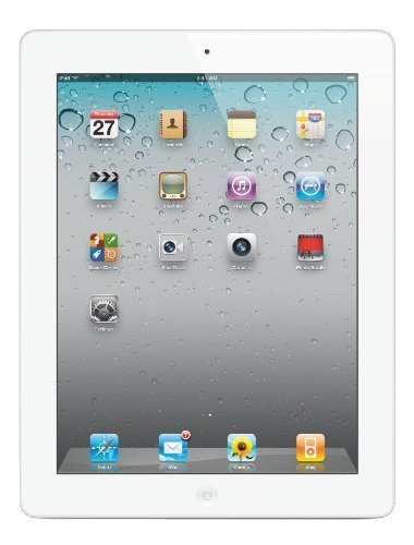 apple-ipad-2-wifi-cellular-64gb-blanco-reacondicionado-certificado