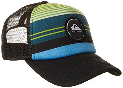 quiksilver-herren-yo-striped-vee-trucker-cap-fur-manner-moroccan-blue-1sz