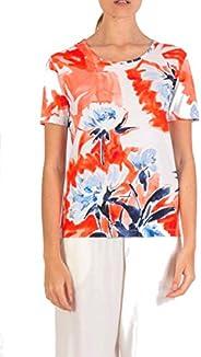 Generico T-Shirt Comfort Corallo