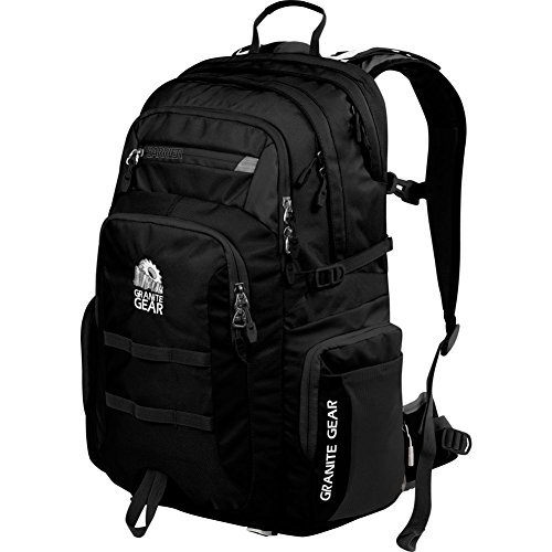 granite-gear-campus-superior-backpack-black-by-granite-gear