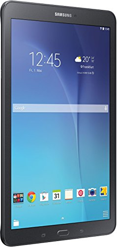 Samsung Galaxy Tab E T560N 24 - 3