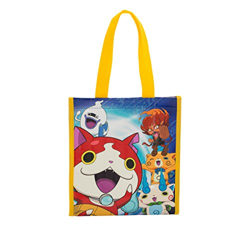 yo-kai-watch-small-insulated-recycled-shopper-tote