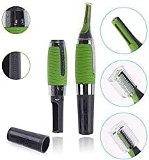PA Microtouch Max All in One Personal Trimmer for Men