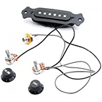 Pastilla Magnética Acústica para Guitarra