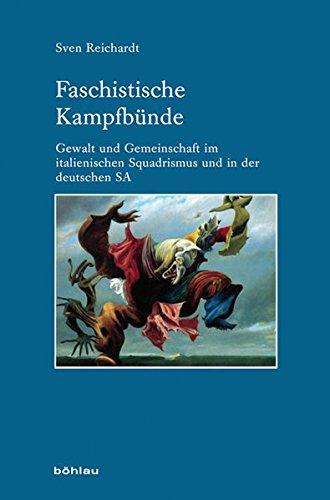 Gesundheitspolitik im geteilten Berlin 1948 bis 1961 (Zeithistorische Studien, Band 43)