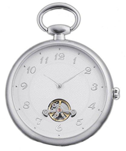 regent-orologio-da-tasca-meccanico-con-aperto-unruh-1040770