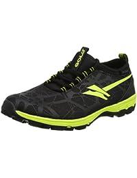 Amazon.it  scarpe ultra trail - Scarpe da Trail Running   Scarpe da ... b588925e7fa
