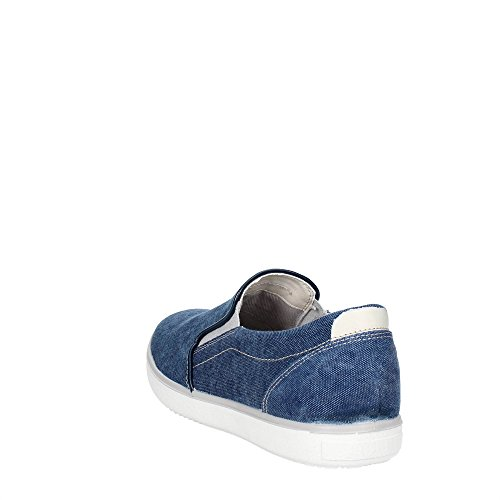 Imac 71011 Slip-on Schuhe Herren Jeans
