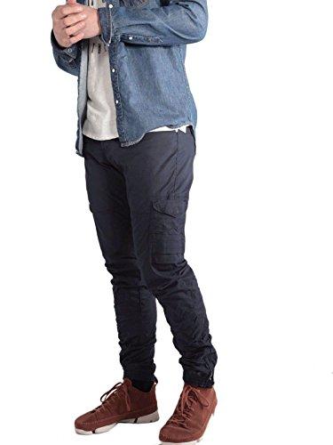 883 Police Jeans Mens Cassady Designer Stylish Engineered Detail Stretch Denim Pants 10 Styles