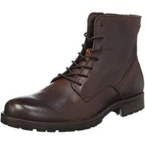 Stiefel Herren Jack And Jones