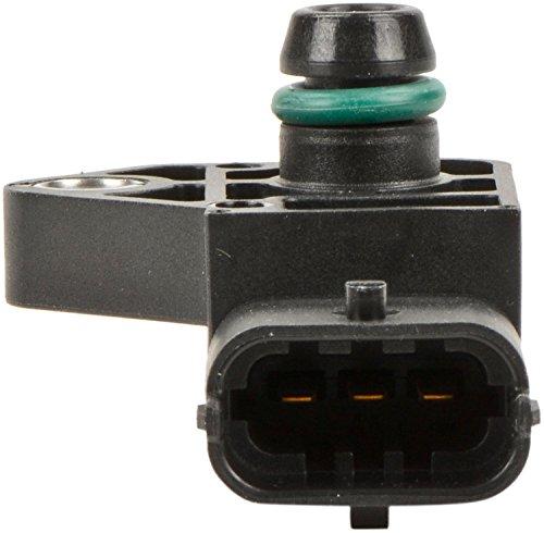 Bosch 0261230101 Sensor