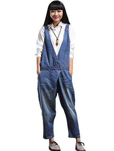 Dise hosen ist hergestellt aus baumwolle,casual style,viele pattern. Sie können tragen es im frühjahr,sommer&autumn. Detaillierte Größe: Style1(Fits Größe 40-46):Länge:94cm,Taillenumfang:102cm,Hüftumfang:116cm,Cuff:42cm,Schenkelumfang:76cm,Wadenu...