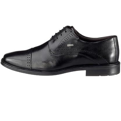 bugatti 650159Mens Classic Shoes 5