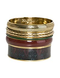 Acheter Desigual - Bracelet - Métal - Extraordinary... en ligne