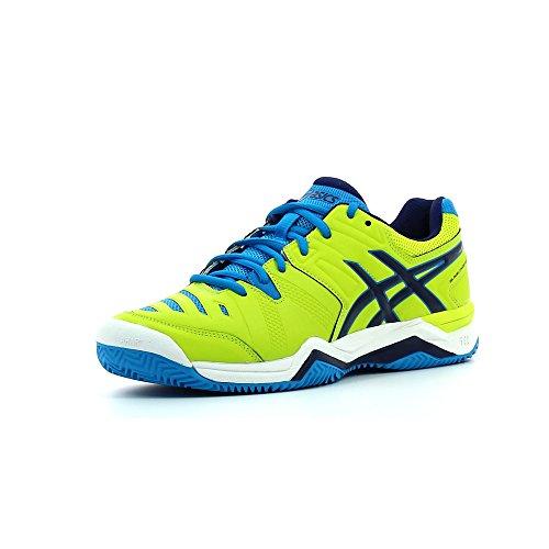 asics-gel-padel-competicion-tenis-men-verde-40