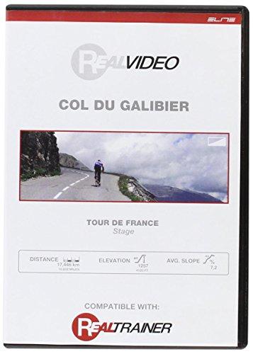 ELITE 00514306   DVD DE CICLISMO