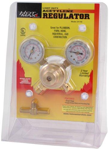 1# Hot Max 24189 1//16-Inch ER4043 Aluminum TIG Filler Rod