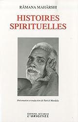 Histoires spirituelles