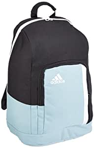 adidas Tasche Tiro13 Backpack, Grau, 32 x 18 x 44 cm, Z35678