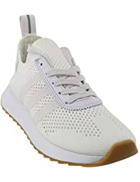 promo code 5c675 1e967 adidas - By2801 Donna
