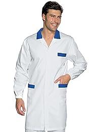 1-48 de 751 resultados para Ropa : Ropa especializada : Ropa y uniformes de trabajo :