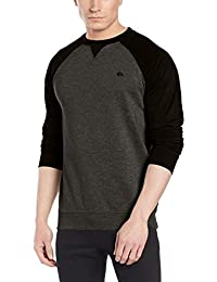 Quiksilver Everyday Crew Sweat-shirt Homme