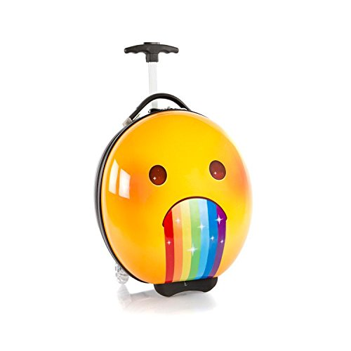 heys-trolley-multicolore-rainbow