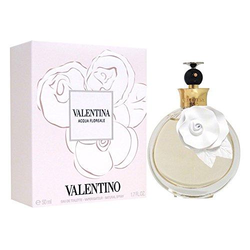 ".""Valentino"