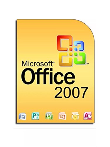 microsoft-office-2007-full-version-for-pc-enterprise