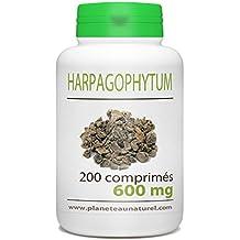 Harpagophytum - 600 mg - 200 comprimés
