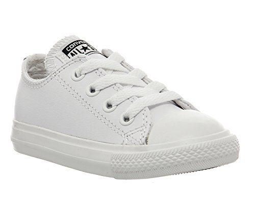 converse-chuck-taylor-all-star-infant-white-leather-19-eu