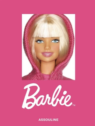 Barbie par Yona Zeldis McDonough