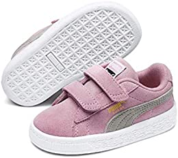 scarpe puma bambina 34