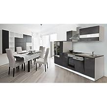 suchergebnis auf f r arbeitsplatte nussbaum. Black Bedroom Furniture Sets. Home Design Ideas