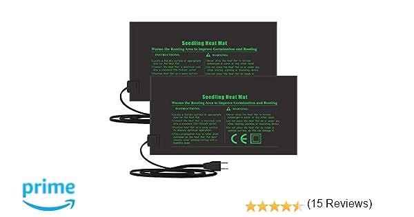 Staedtler Craies de couleur pour ardoise et tableau noir /Étui carton avec 12 craies assorties 2360 Utilisation /à l/école primaire et /él/émentaire