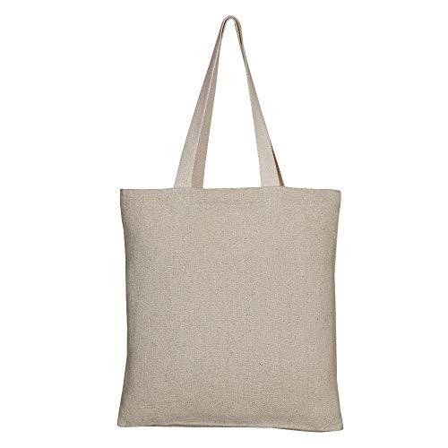 Ecoright Women's Tote Bag Beige,401  Women's Totes