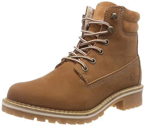 Tamaris Damen 25242-21 Combat Boots