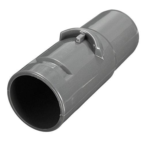 Kunststoff Adapter Ersatz Konverter für Dyson