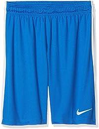 b0cc22f99c Amazon.co.uk: Nike - Shorts / Boys: Clothing