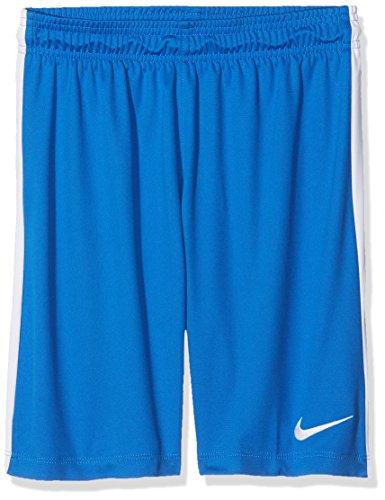 Nike League Knit Short Youth NB Enfant