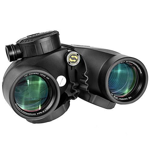 Zoom IMG-1 janefly binocolo militare 7x50 hd