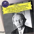 The Originals - Beethoven (Klaviersonaten)