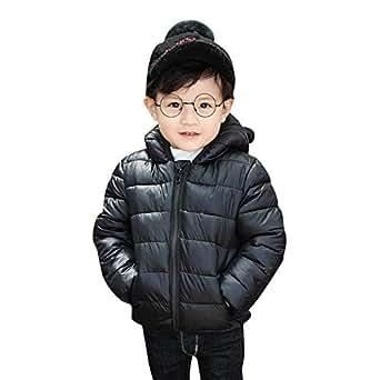 9f029f955 Zerototens kids coat