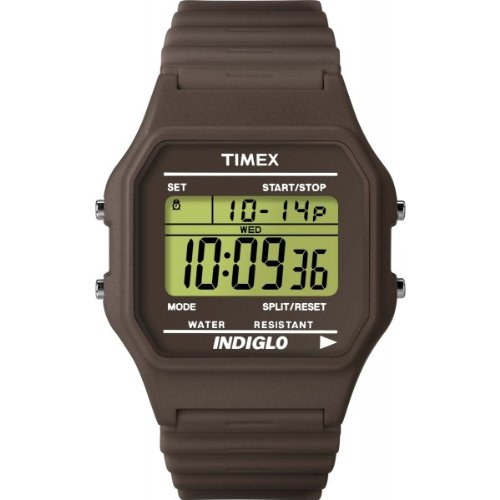 timex-t80-classic-t2n212-orologio-da-polso-unisex
