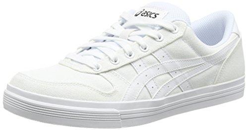 asics-unisex-erwachsene-aaron-sneaker-weiss-white-white-46-eu