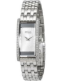 Hugo BOSS Damen-Armbanduhr 1502388