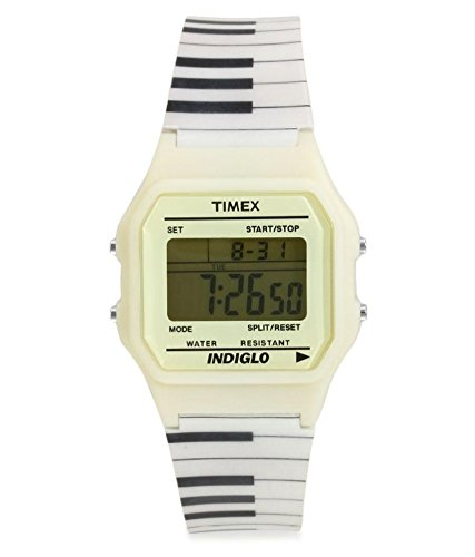41HN3Og9NdL - Timex Digital TWH3Z25106S watch