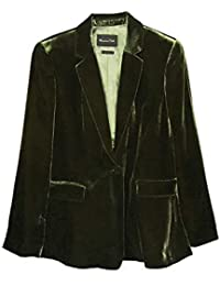 d9845a7605f Amazon.co.uk: Suits & Blazers: Clothing: Suit Jackets & Blazers ...